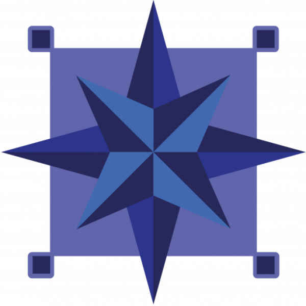 cropped-cropped-Logo-Marine-equipment-vettoriale.png